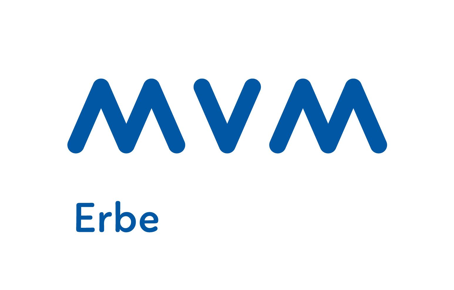 MVM ERBE Zrt.
